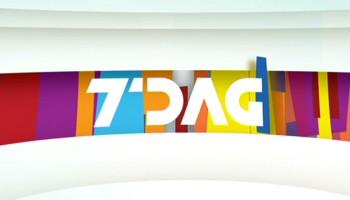 http://deredactie.be/cm/vrtnieuws/videozone/programmas/dezevendedag/2.48466?video=1.2884032